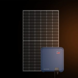 3-Phase Solar Deals