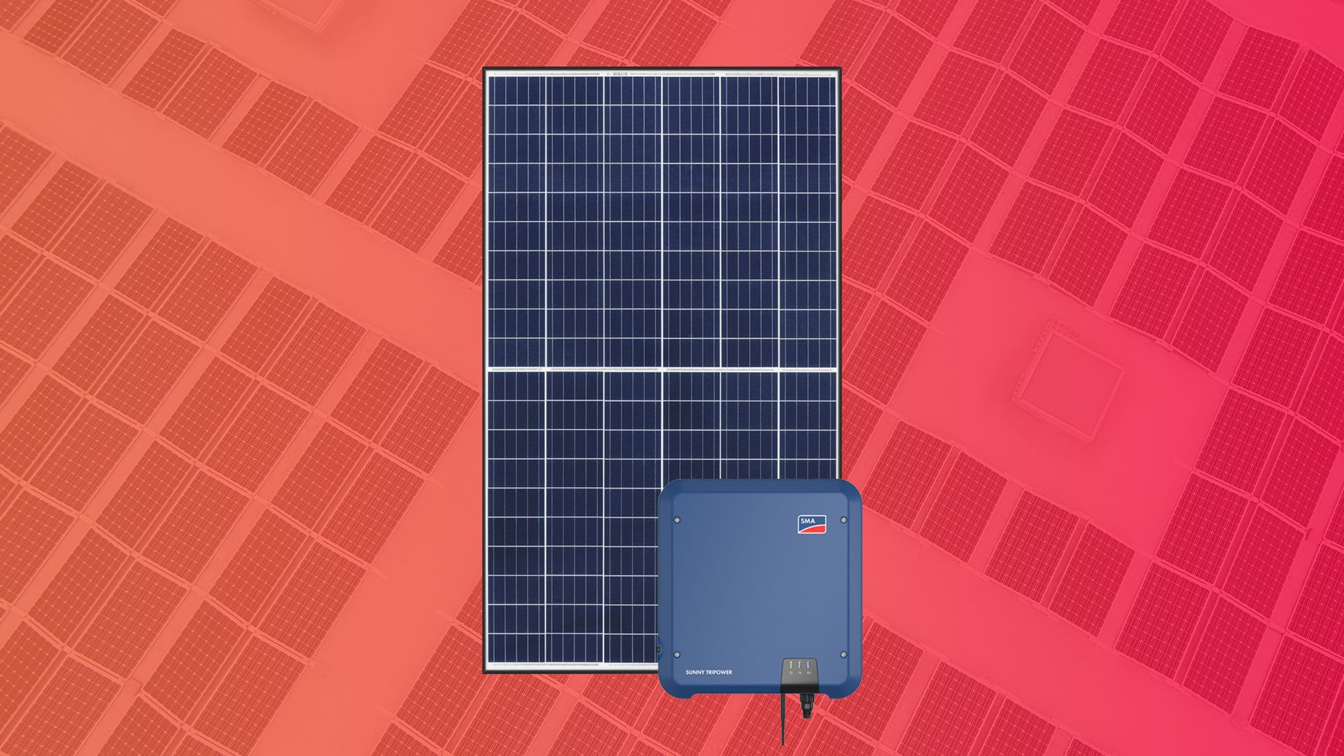 3-Phase Solar Deals Featured Image