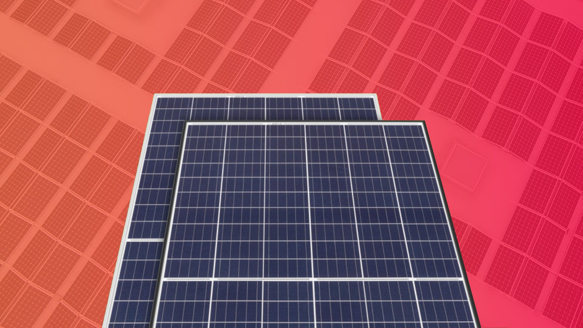 3-Phase Solar Deals Panel Image