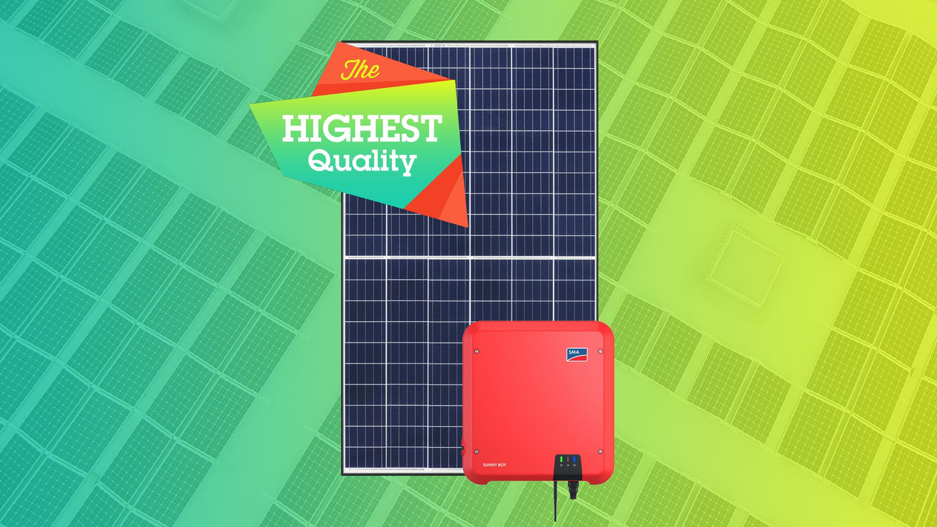 German Solar Deals Featured Image