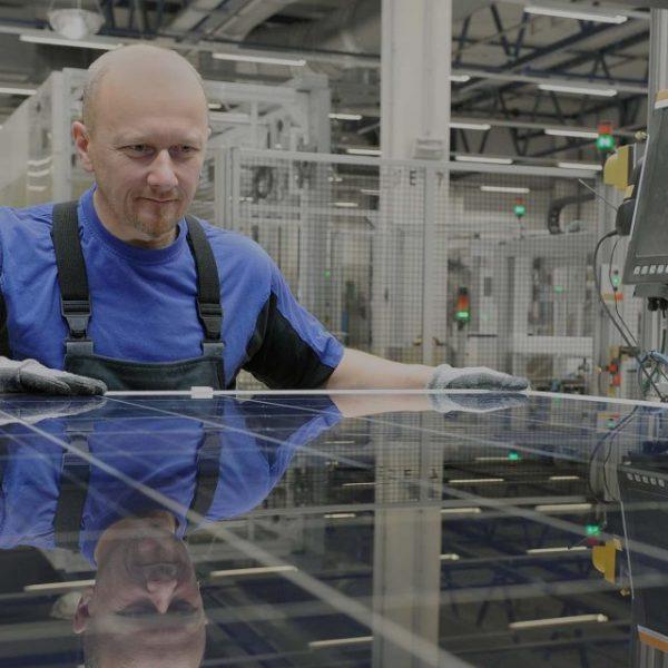 German Solar Systems Perth WA by Perth Solar Warehouse