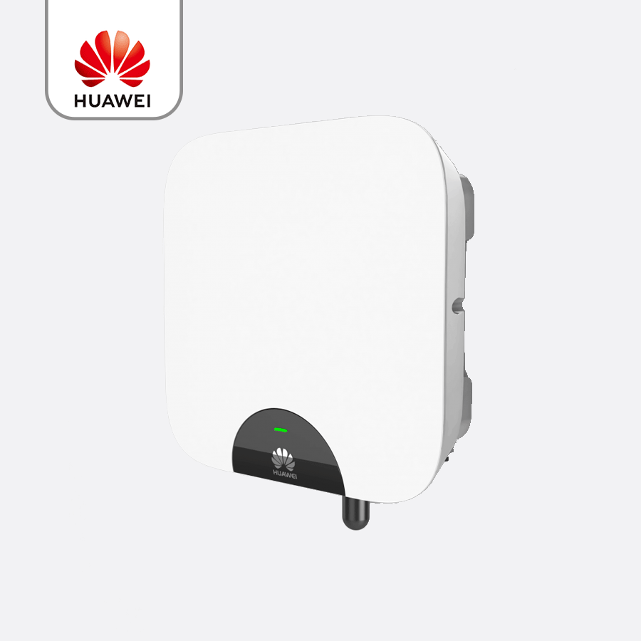 Huawei SUN2000L Inverters by Perth Solar Warehouse