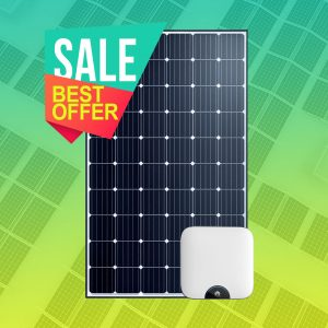 Hybrid Solar Deals Featured Image