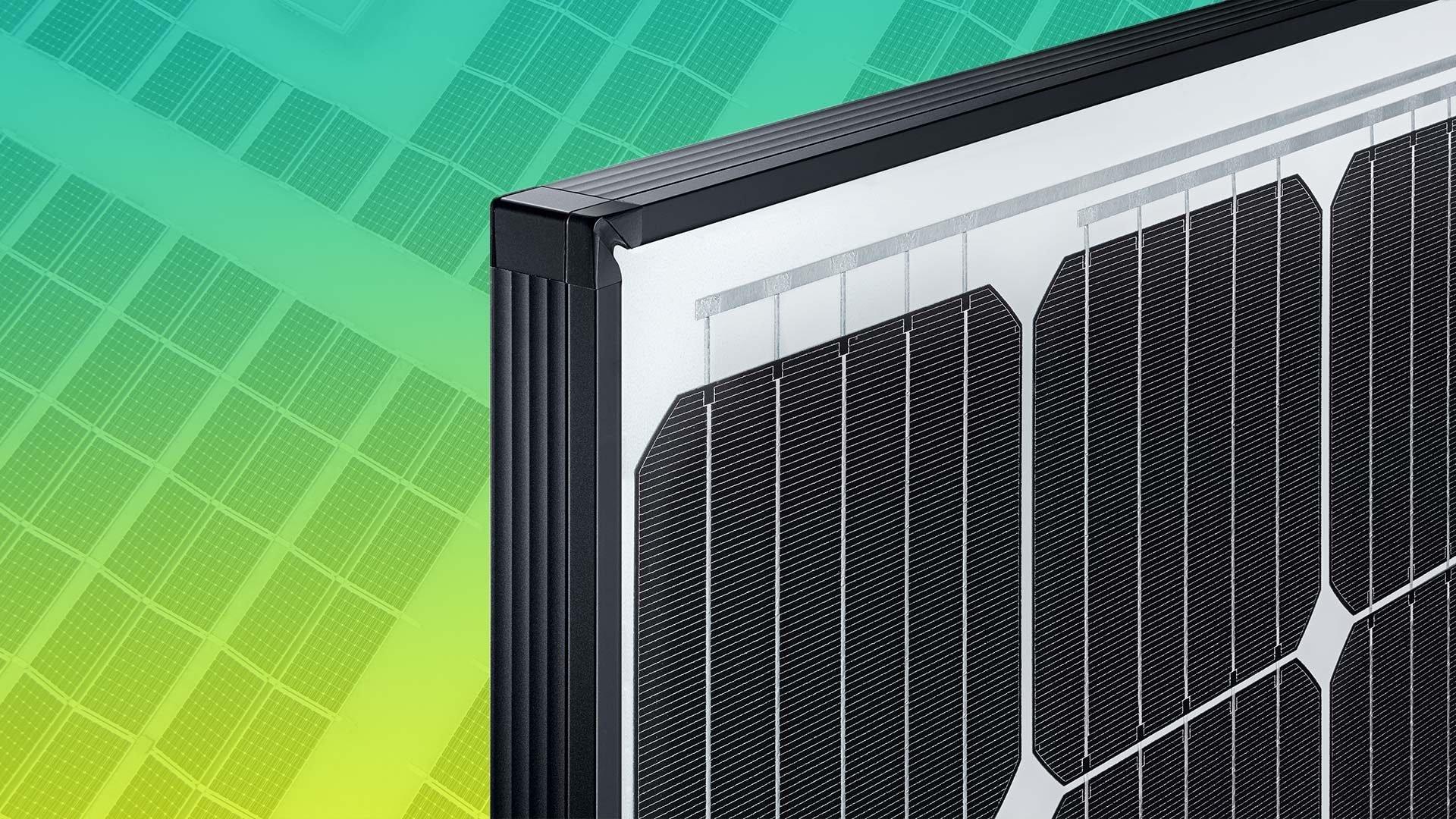 Hybrid Solar Deals Panel Image