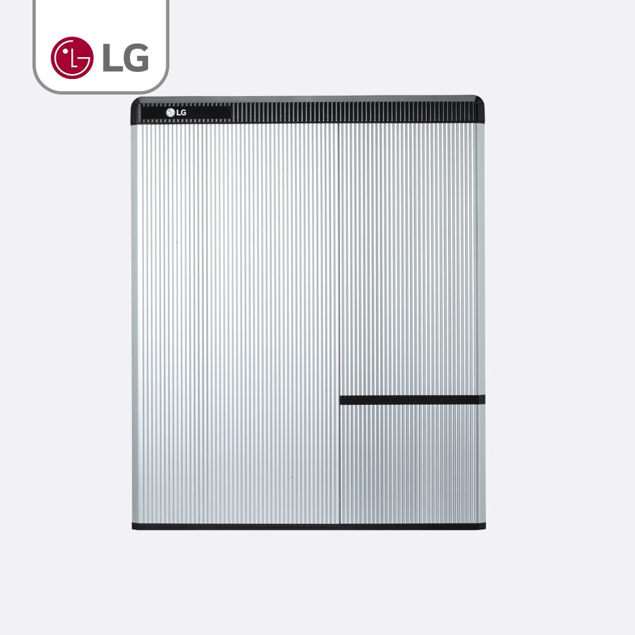 LG Chem Batteries by Perth Solar Warehouse