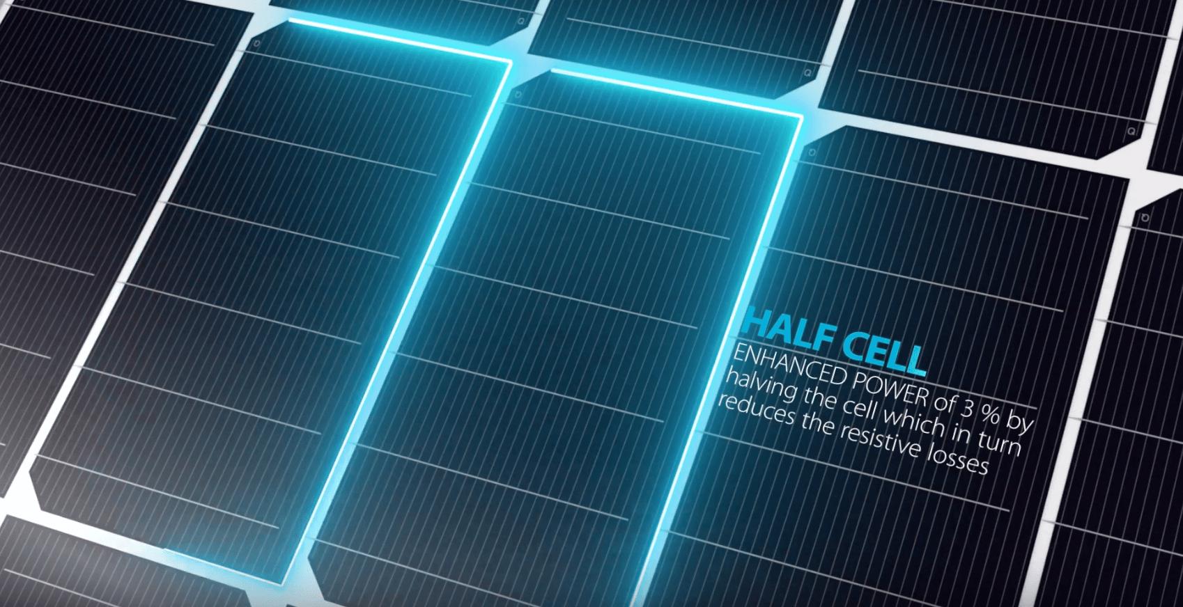 QCells Solar Panels Perth WA