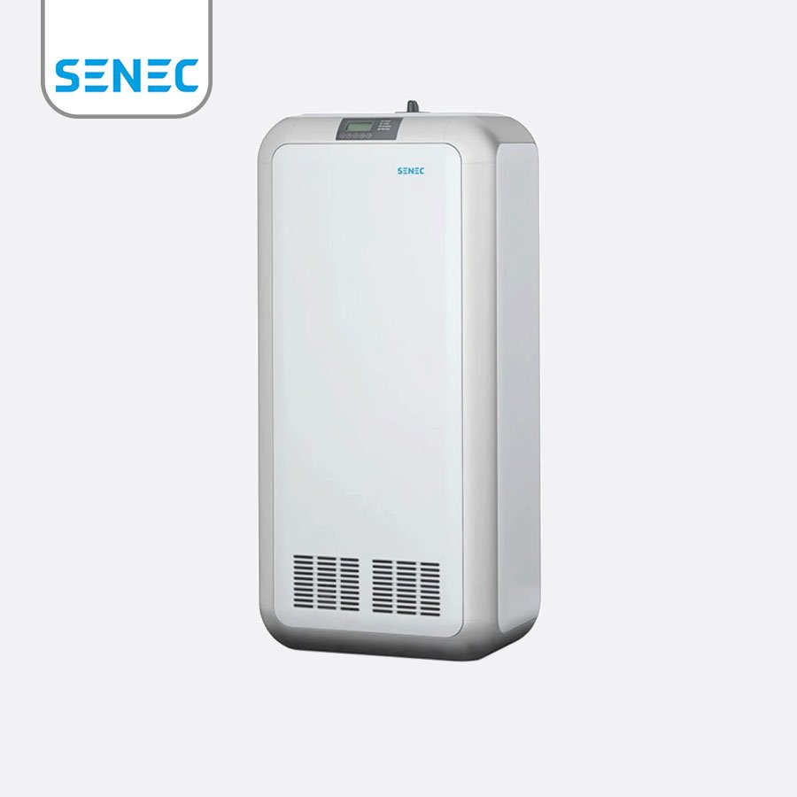 SENEC Batteries by Perth Solar Warehouse