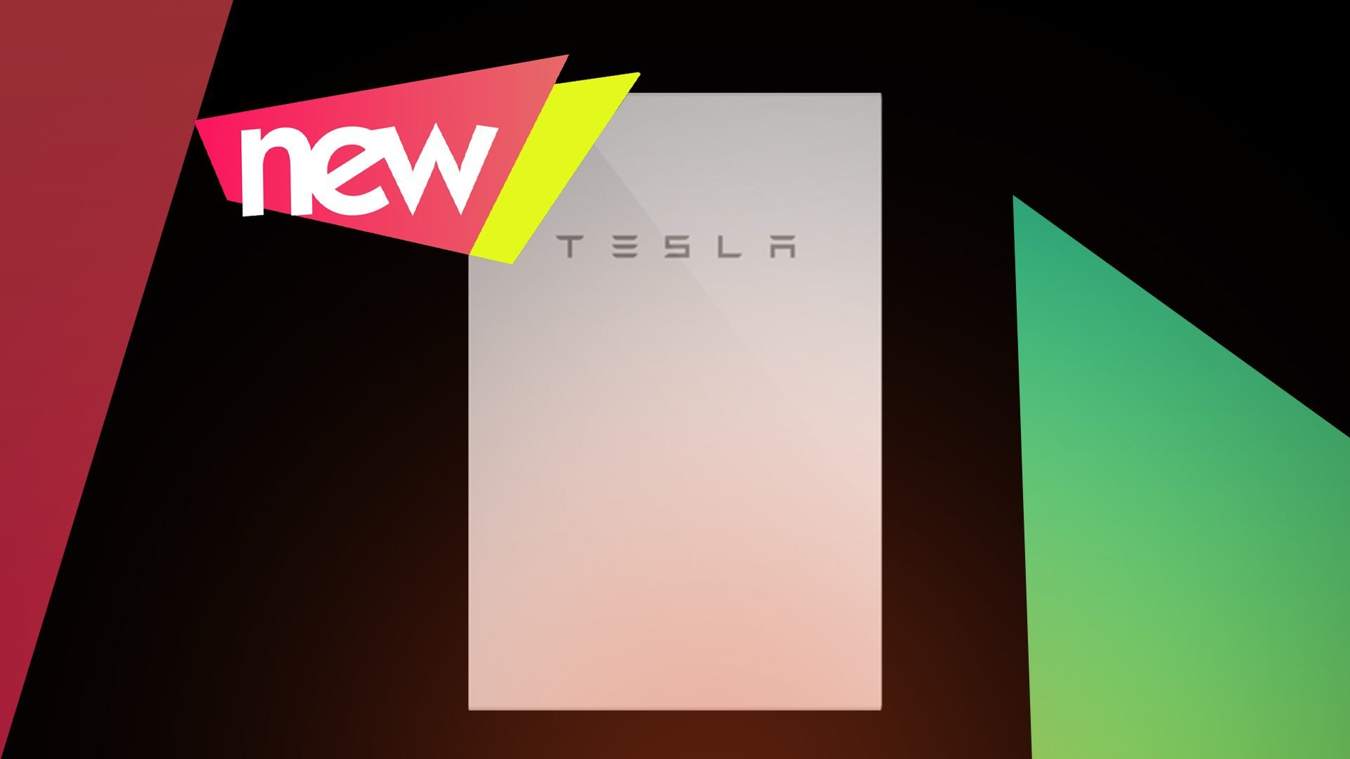 Solar Battery Deals Product Featured Image