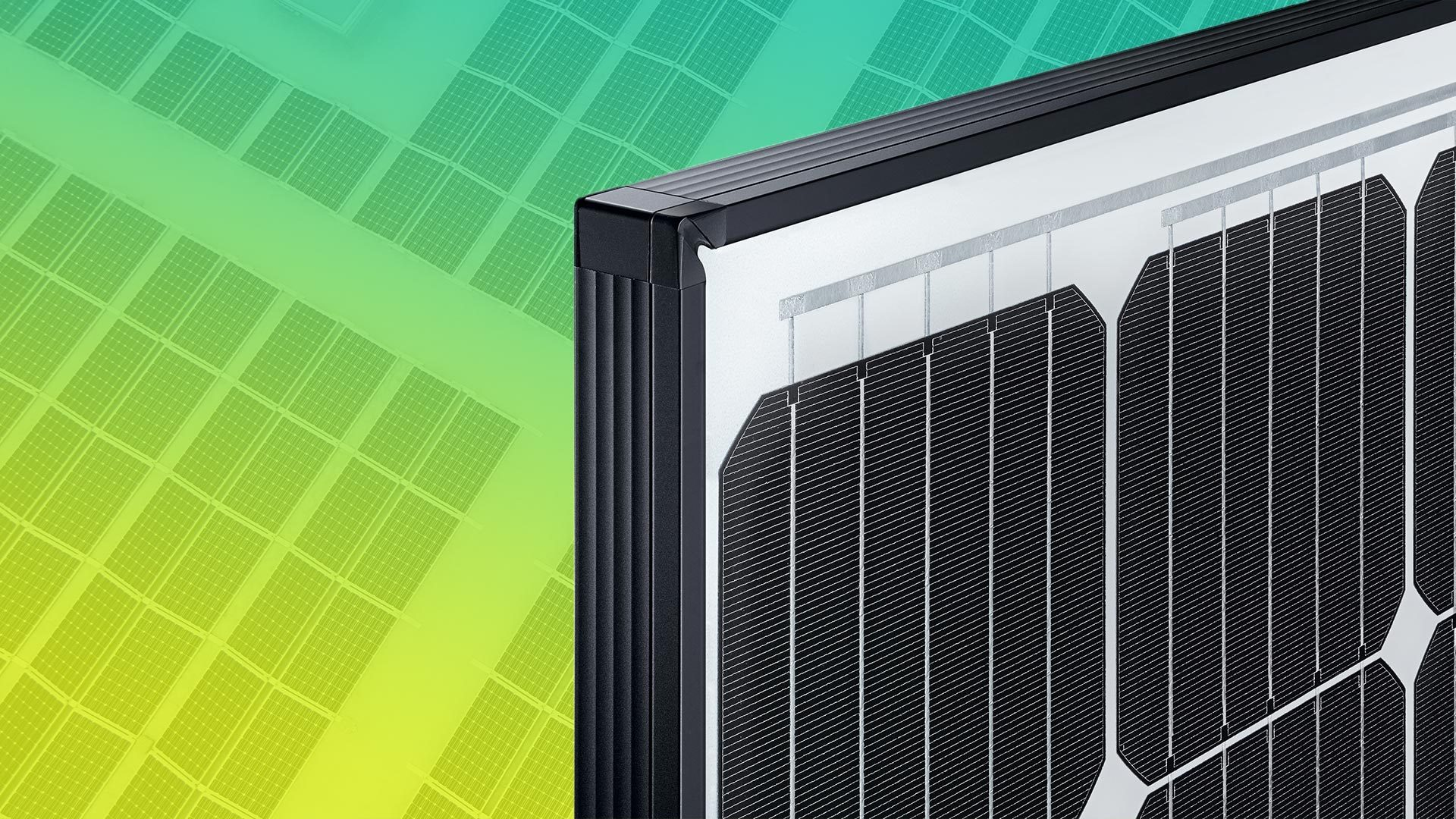 Solar and Battery Deal Panel Image