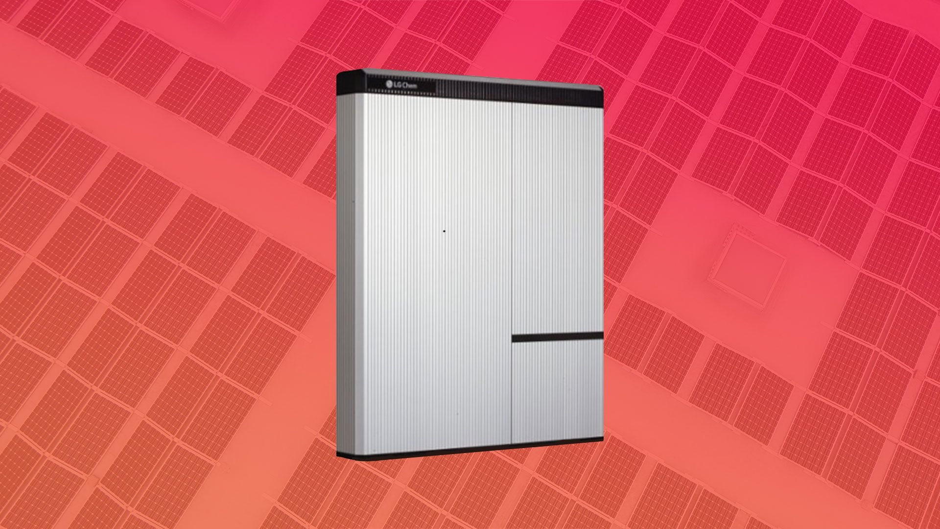 Solar and Battery Deals Battery Image