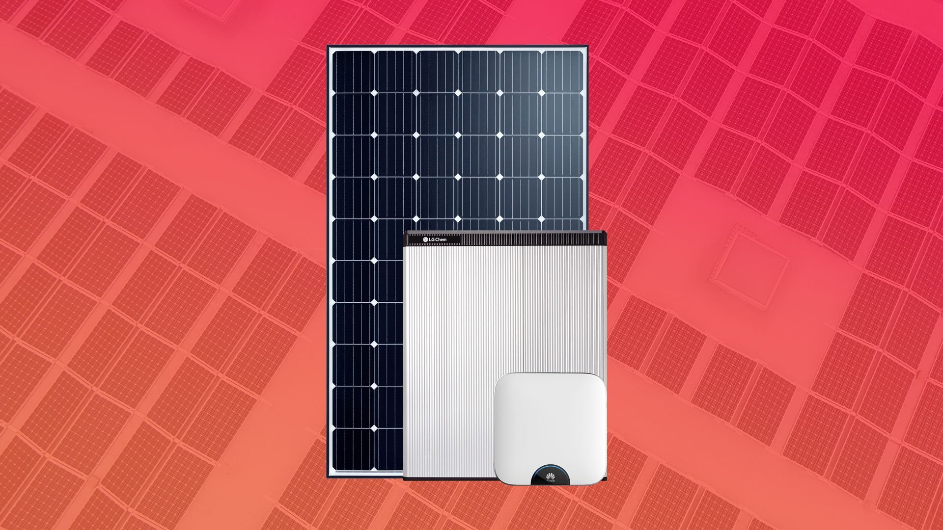 Solar and Battery Deals Featured Image