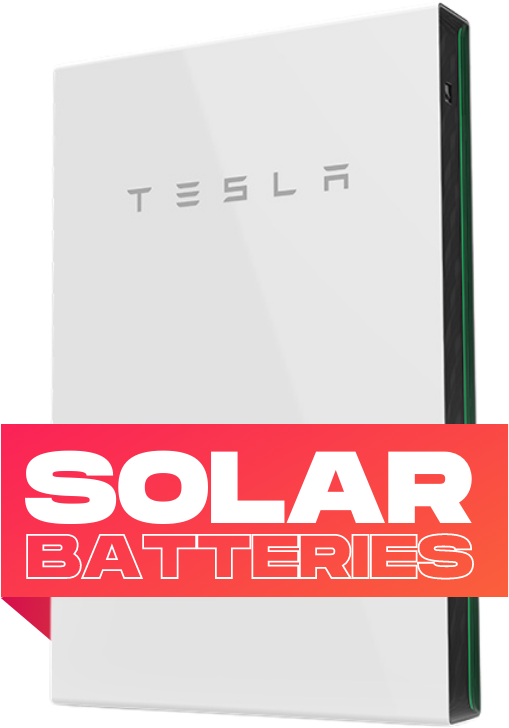 Solar Batteries Deals