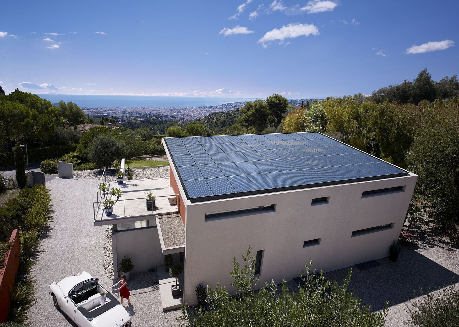 6kW Solar System Deals by Perth Solar Warehouse