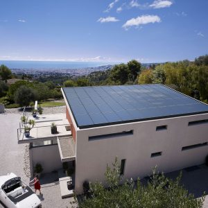 European Style Solar by Perth Solar Warehouse mono vid bk