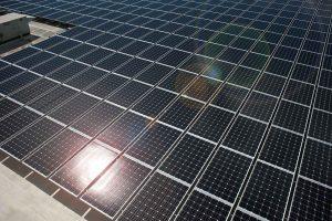SolarWorld Sunfix plus 6892
