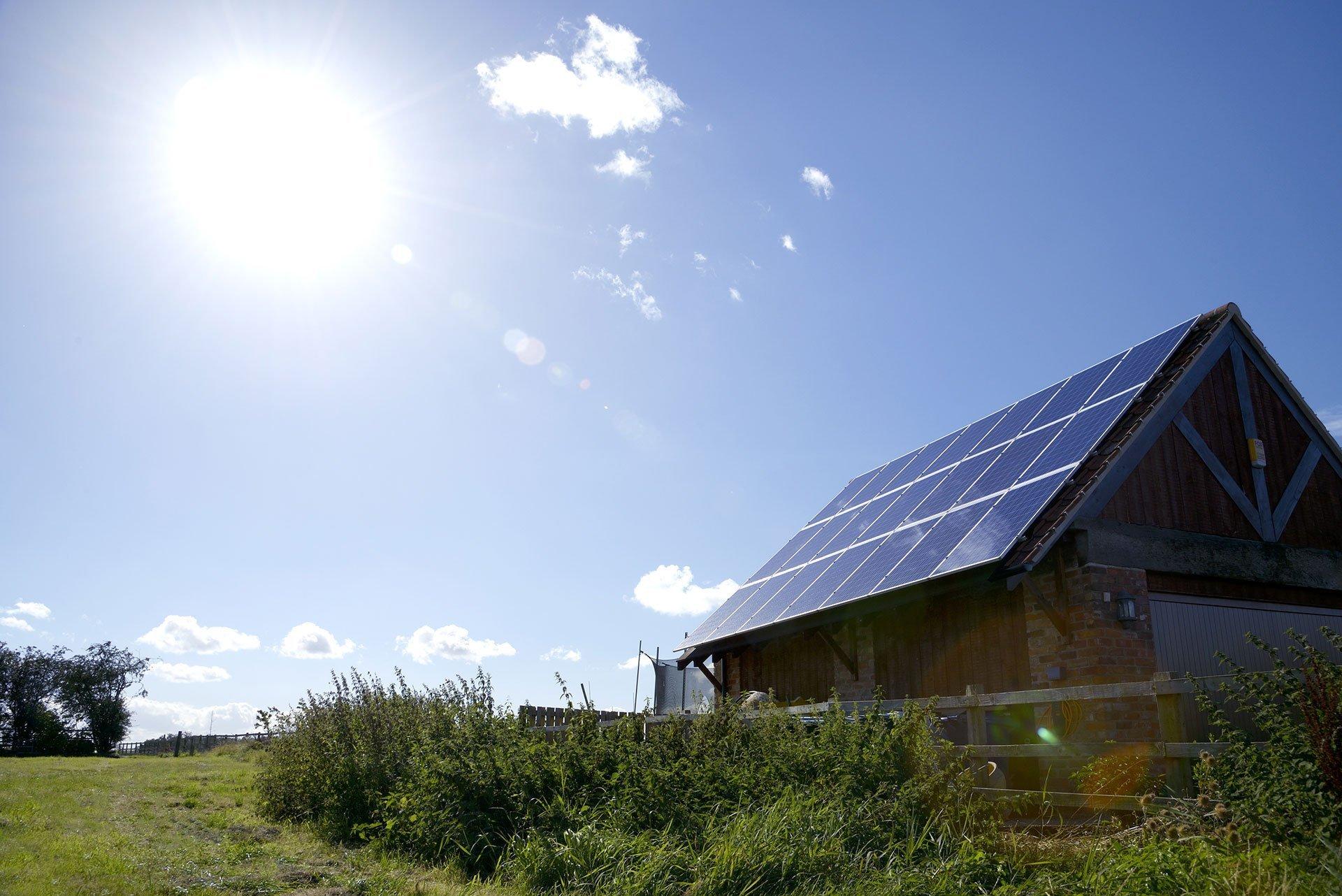 6kW Solar System Prices Perth WA