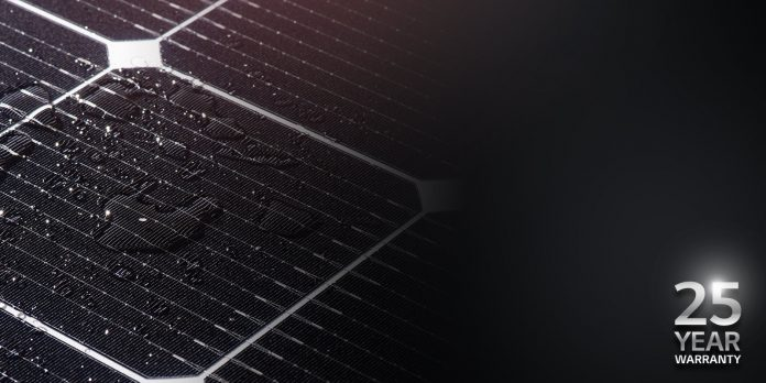Save More LG Solar Panels Perth WA packages