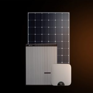 Solar and Battery Deals