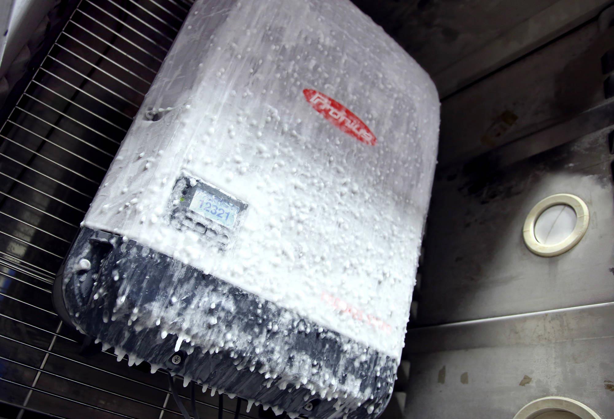 Best Inverter Specials Perth WA by Perth Solar Warehouse