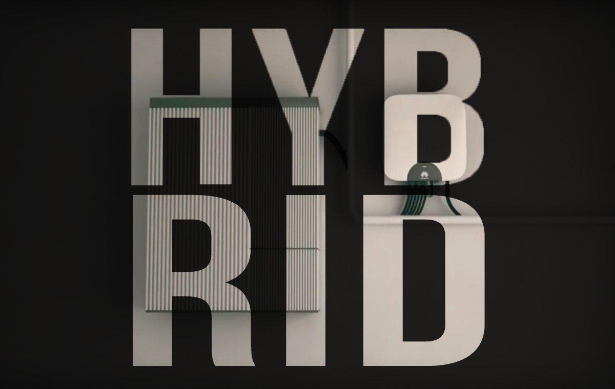Hybrid Solar System Deals by Perth Solar Warehouse