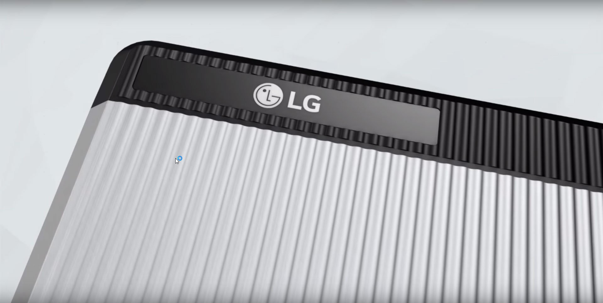 LG Chem Solar Battery Deals by Perth Solar Warehouse