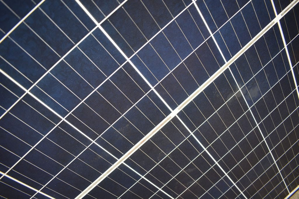 Save More REC Solar Panels Perth WA Deal