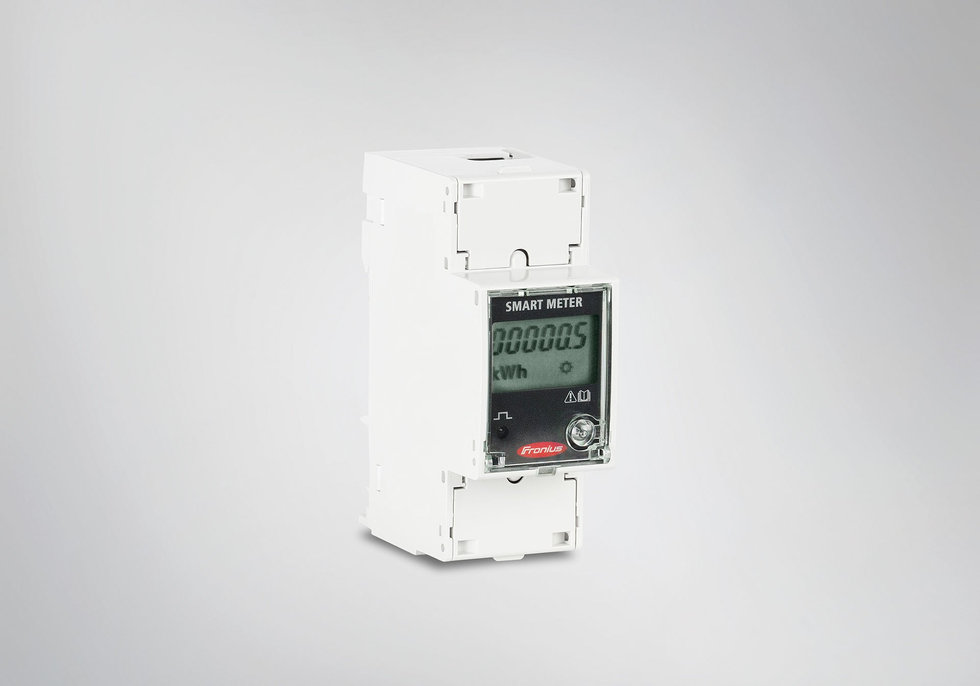 Solar and Energy Meter Deal by Perth Solar Warehouse