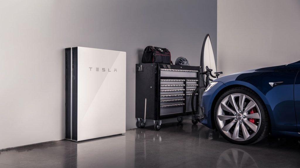 Tesla solar battery system deals by Perth Solar Warehouse