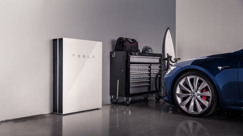 Tesla solar battery system deals by Perth Solar Warehouse