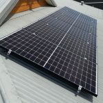 Happy Customer Chirstopher Wride purchased a 10kW solar deals by Perth Solar Warehoue