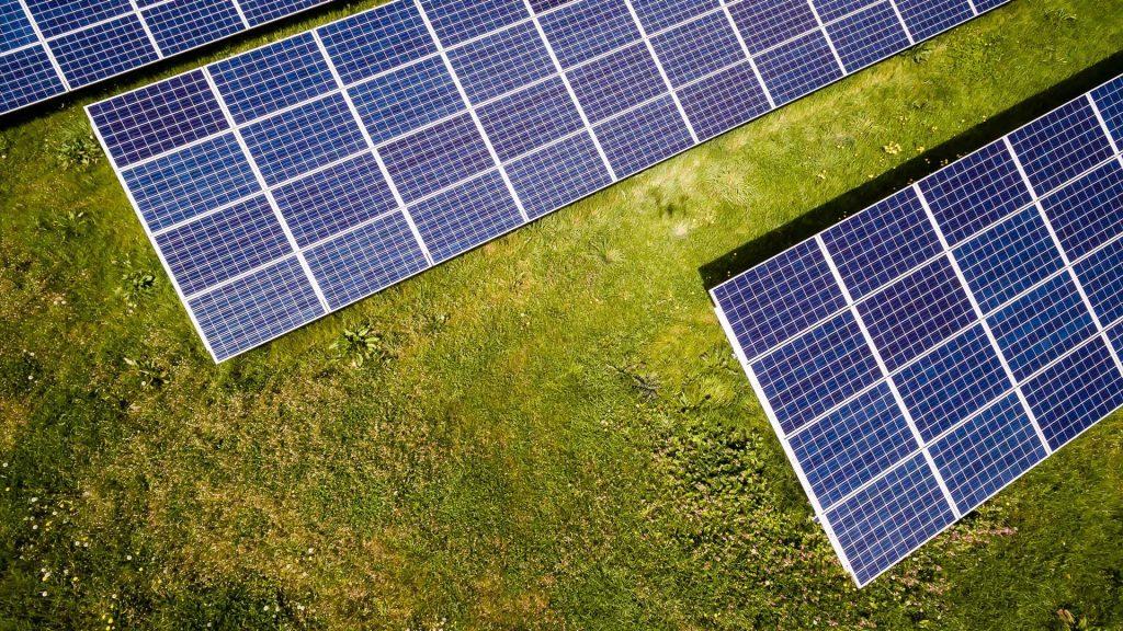 ET Solar panels Perth WA Ultimate Guide