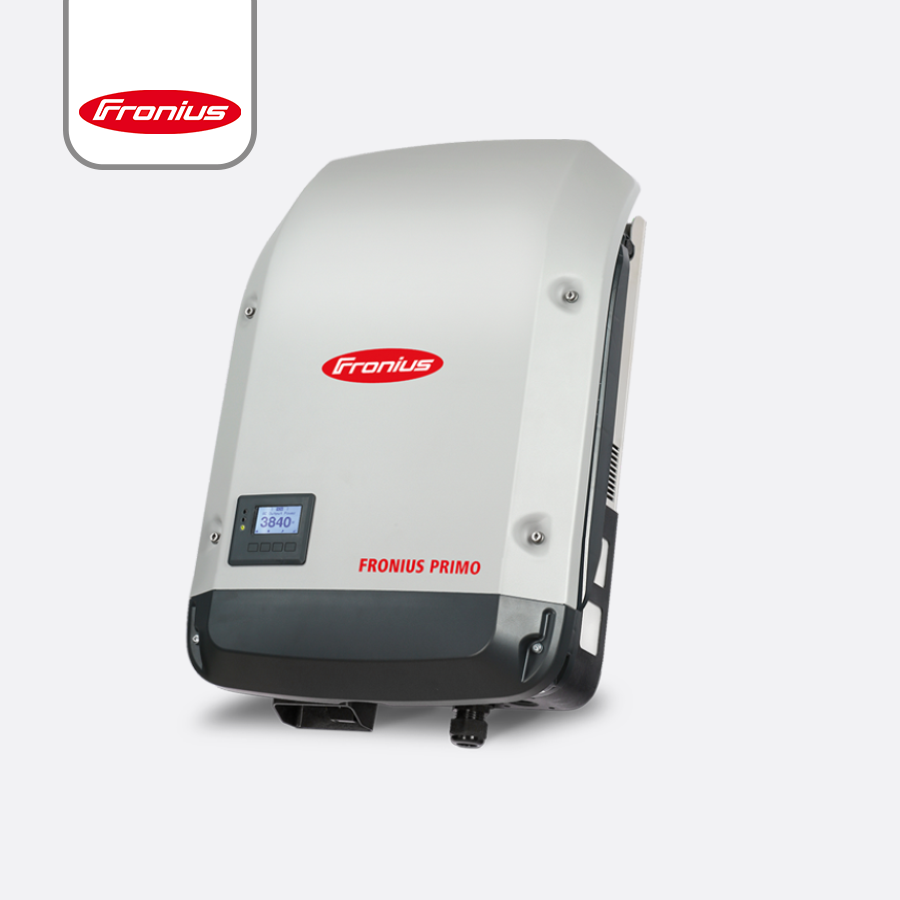 Fronius Primo by Perth Solar Warehouse