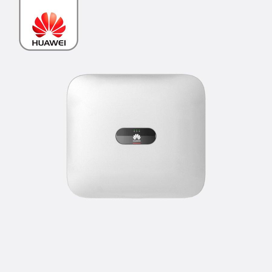 Huawei SUN2000 10KTL M0 by Perth Solar Warehouse