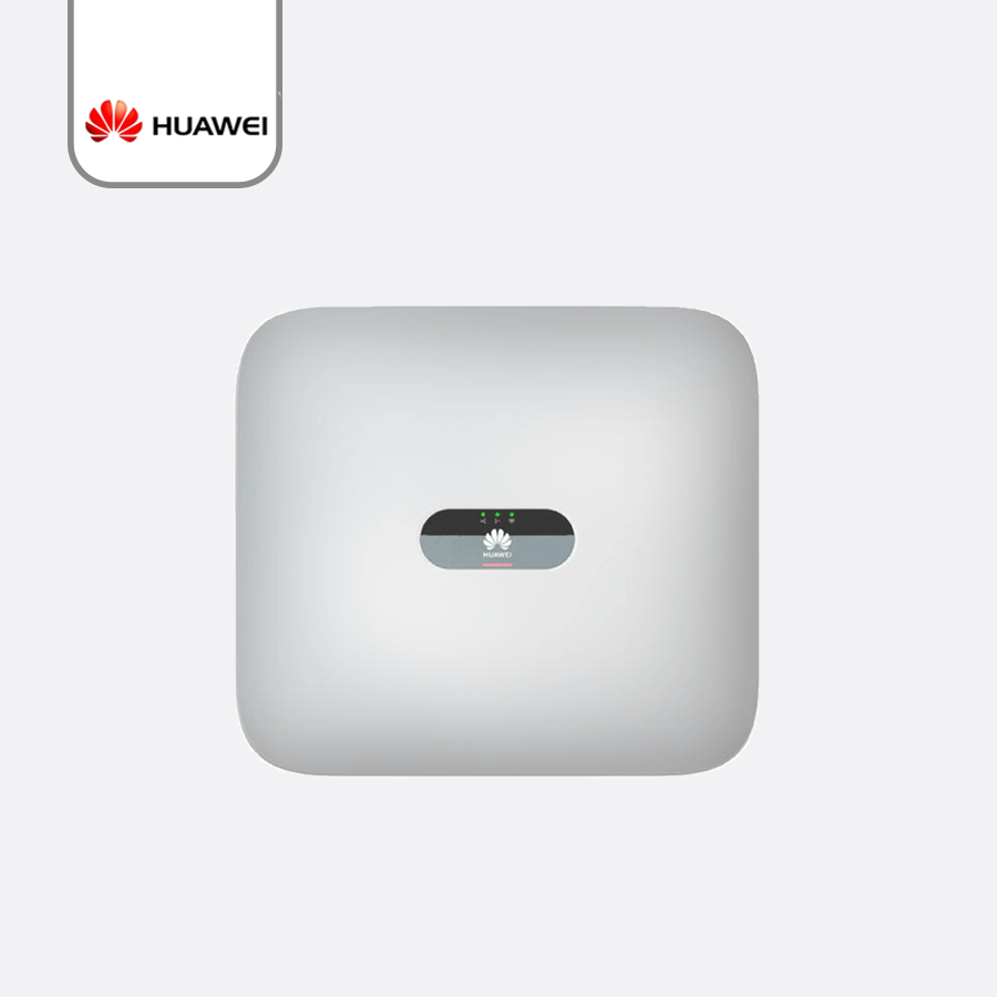 Huawei Inverter Replacement Solar Deals