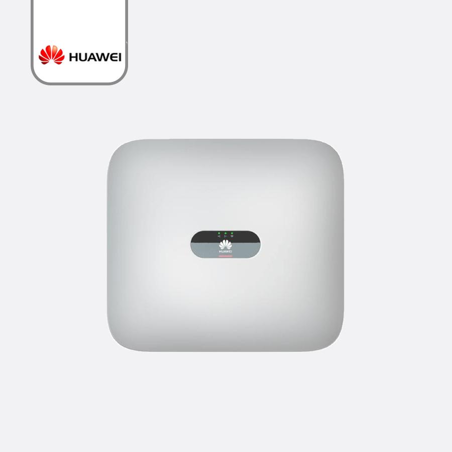 Huawei Inverter Replacement Solar Deals