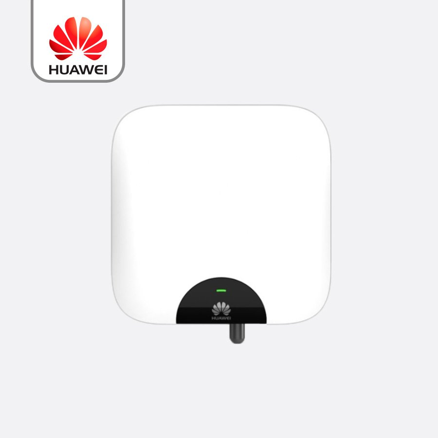 Huawei SUN2000L Inverter by Perth Solar Warehouse