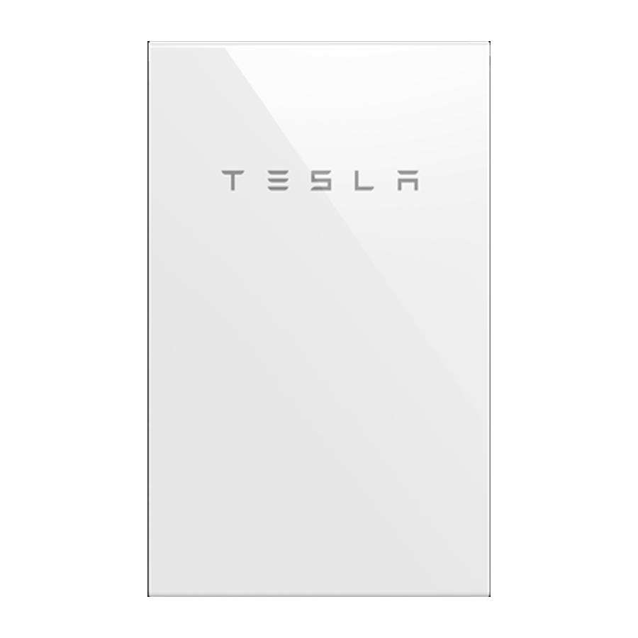 Tesla Powerwall 2 Battery for 10kW Solar Deals