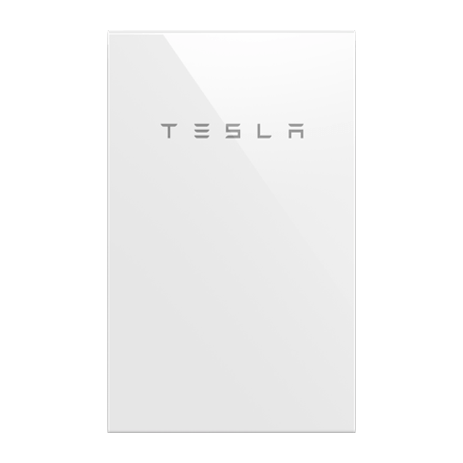 Tesla Powerwall - 3kW Solar Deals - Perth Solar Warehouse