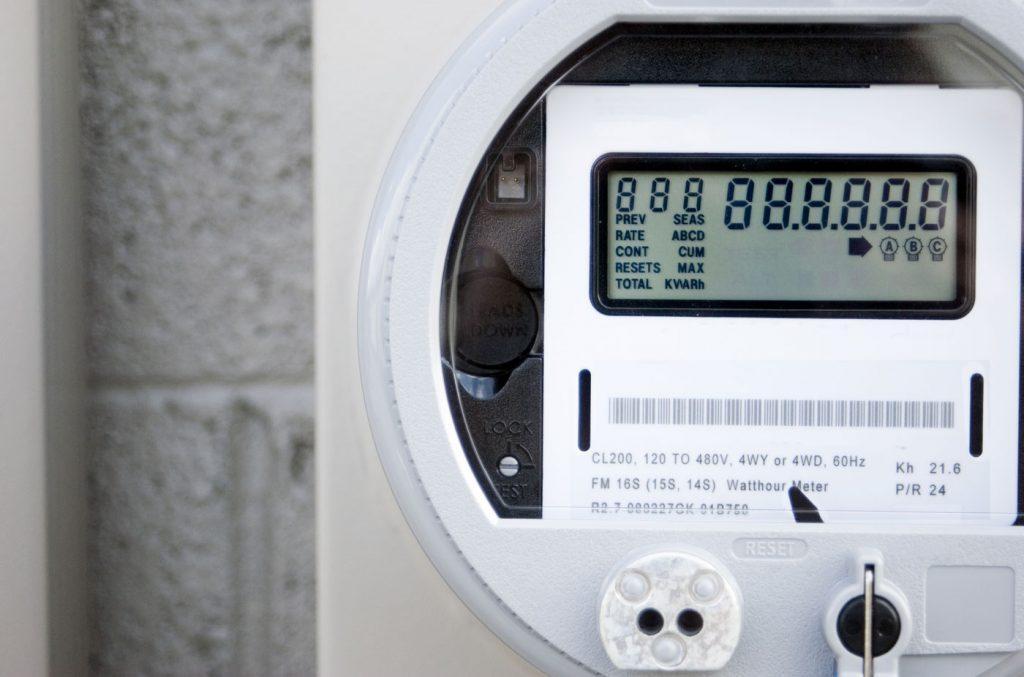 Solar Feed in Tariff Perth WA by PSW Energy