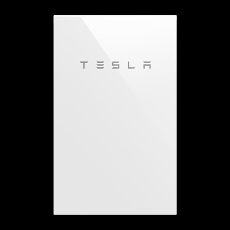 Tesla Powerwall - Clearance Solar Deals - Perth Solar Warehouse