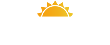 Perth Solar Warehouse Footer Logo