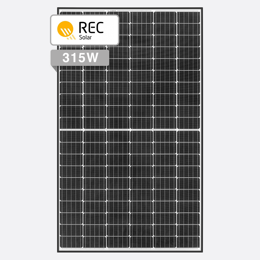 6 6kw Solar System Deals With Prices Perth Amp Bunbury Region