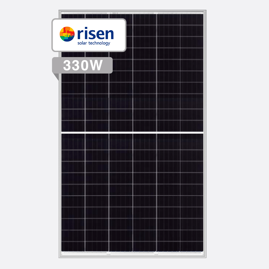 Risen Solar Panels Ultimate Buying Guide Updated 2019