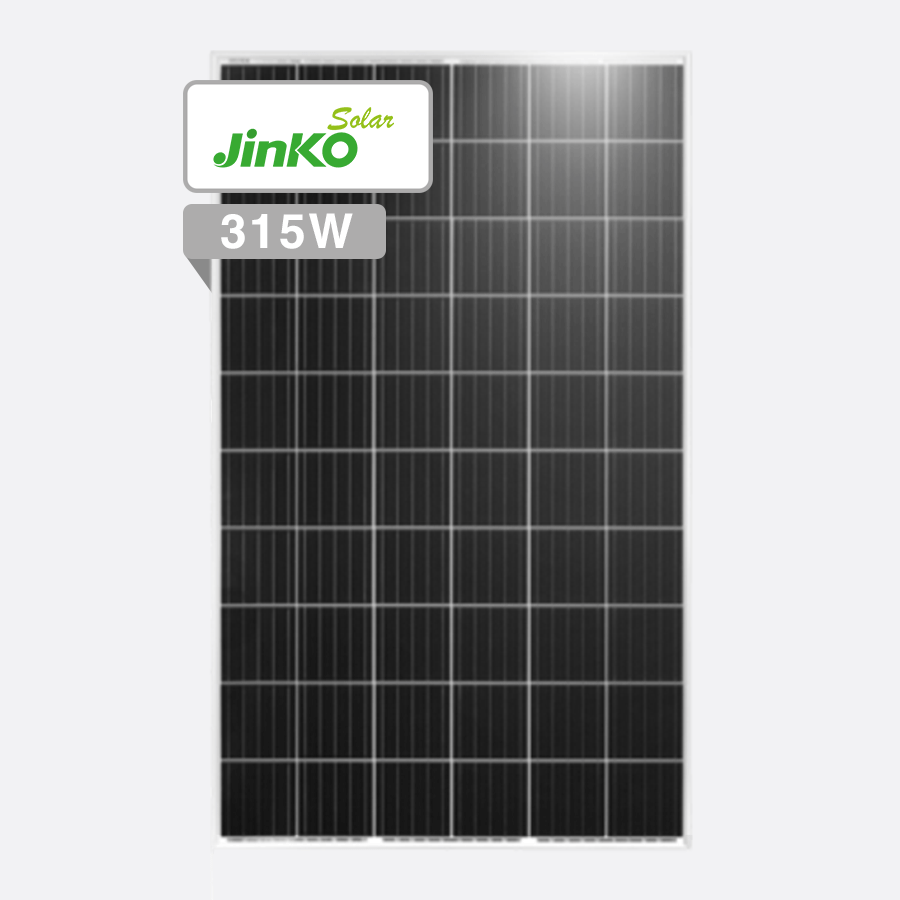 Jinko Cheetah 60M Solar Panels by Perth Solar Warehouse