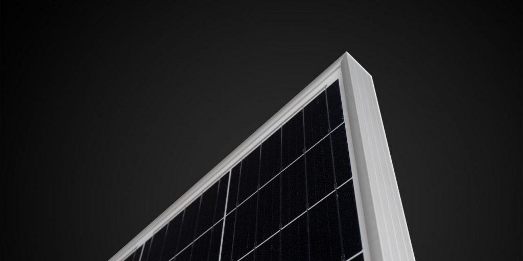 Jinko Solar Panels by Perth Solar Warehouse Buyers Guide