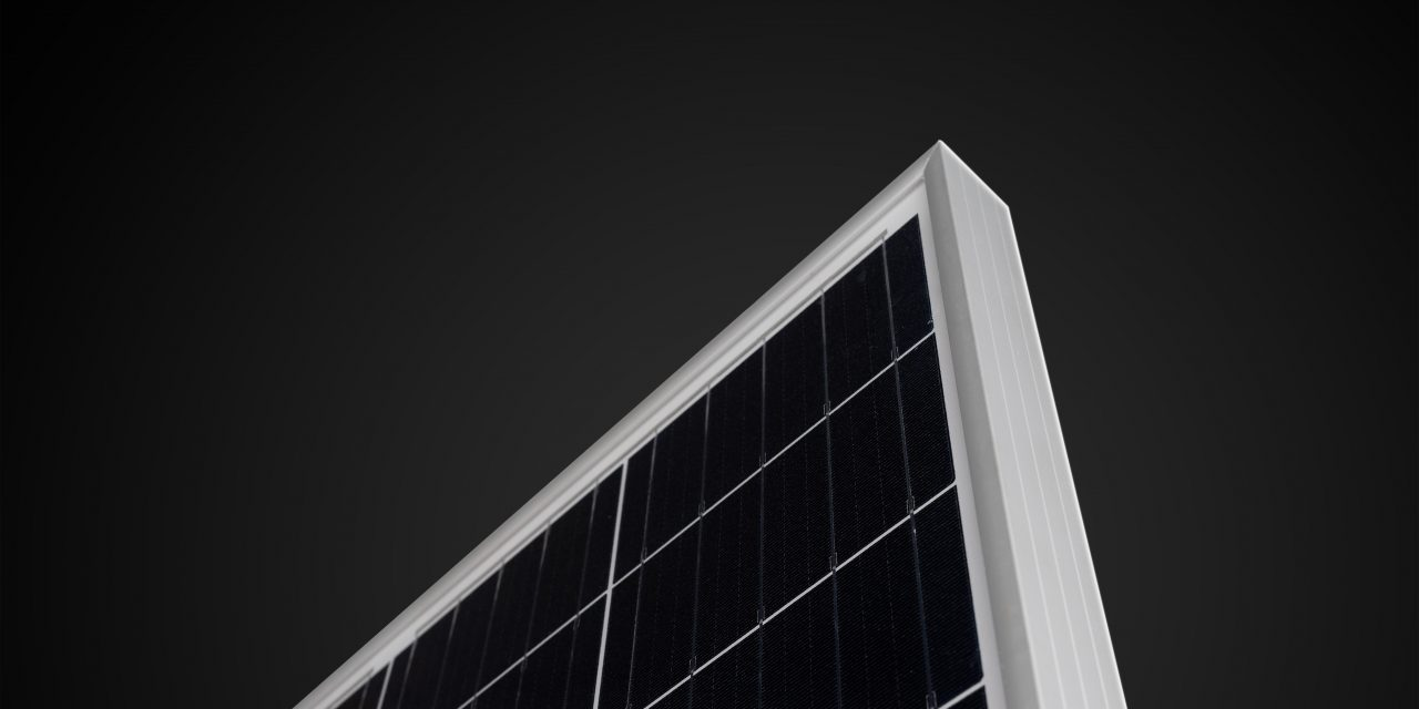 Jinko Solar Panels | Ultimate Buying Guide | (updated 2019