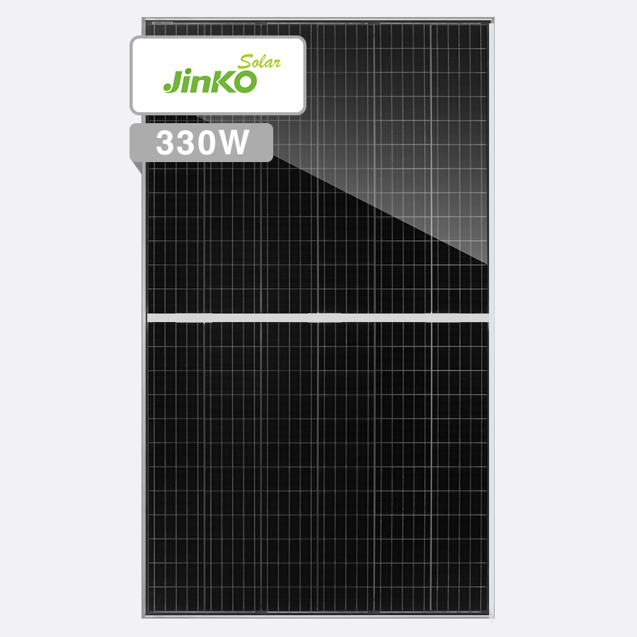 Jinko Cheetah Solar Panel by Perth Solar Warehouse