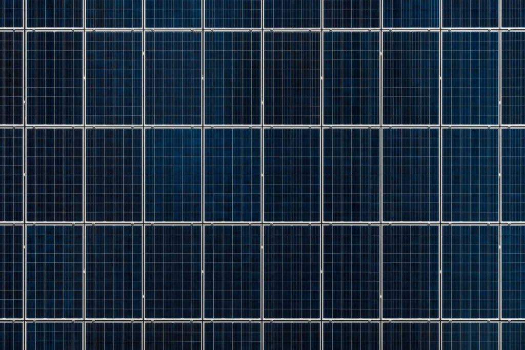 Risen Solar Panels by Perth Solar Warehouse