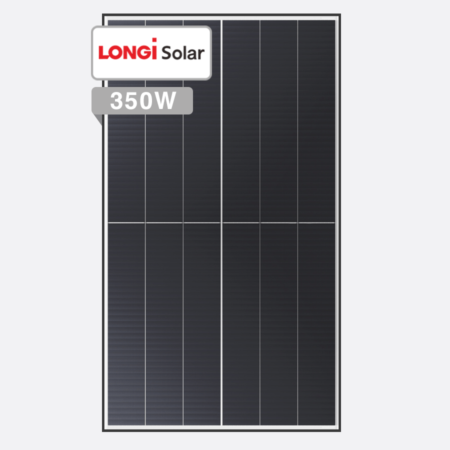 Sale 🔥 The Best Solar Panels Perth Wa Plus Batteries Save