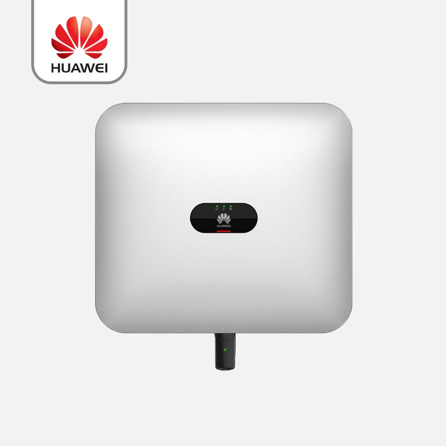 Huawei SUN2000 M1 Inverters by Perth Solar Warehouse